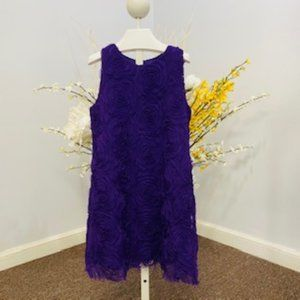 Pippa and Julie Girls Party Dress size10